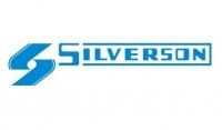 Silverson
